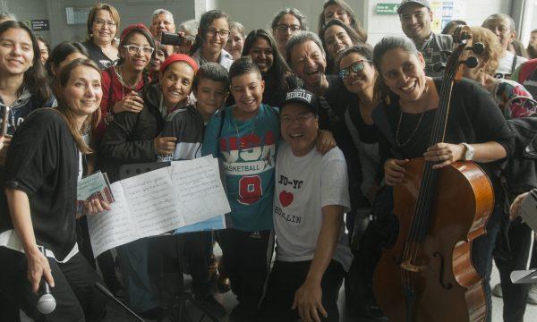 Medellin DoA 1